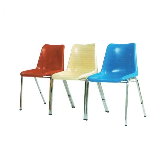เก้าอี้แถว CP-02C