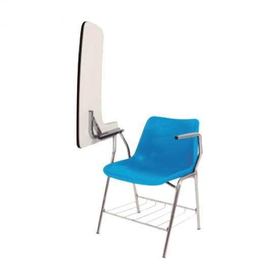 เก้าอี้สำนักงาน CP-03LCR