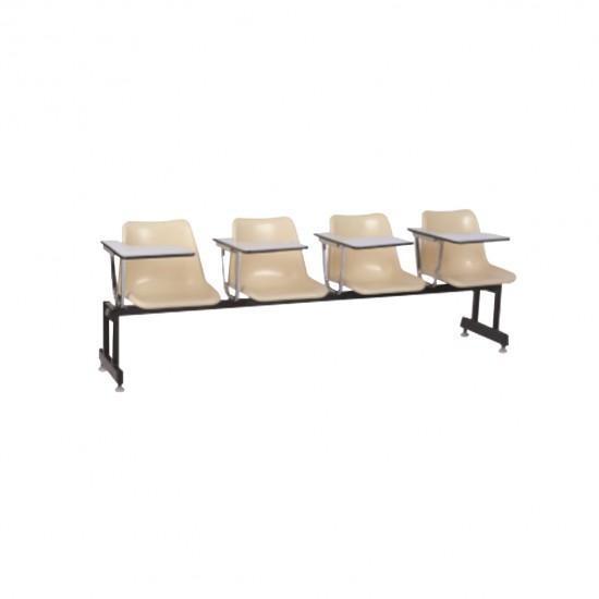 เก้าอี้แถว CP113L-114L