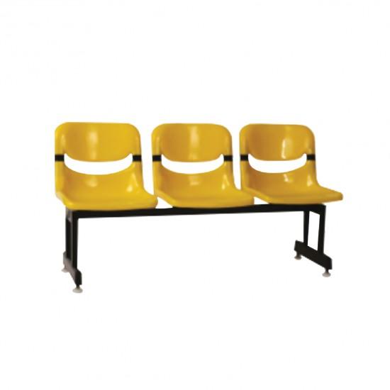 เก้าอี้แถว CP213V-F