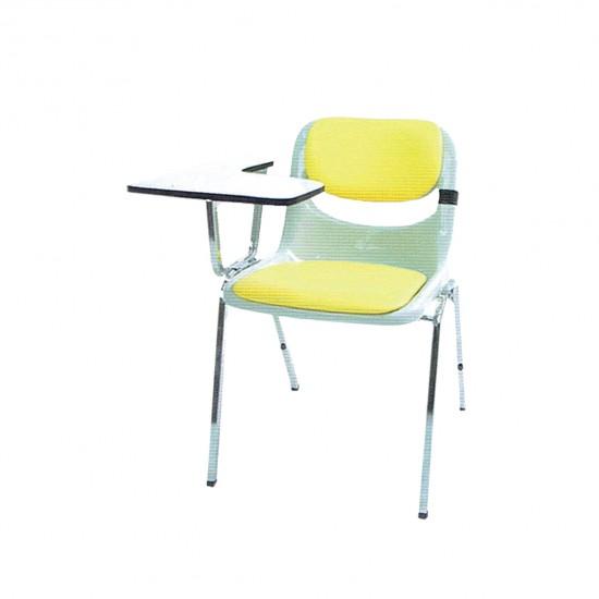 เก้าอี้สำนักงาน CPEX-02LC-(F)