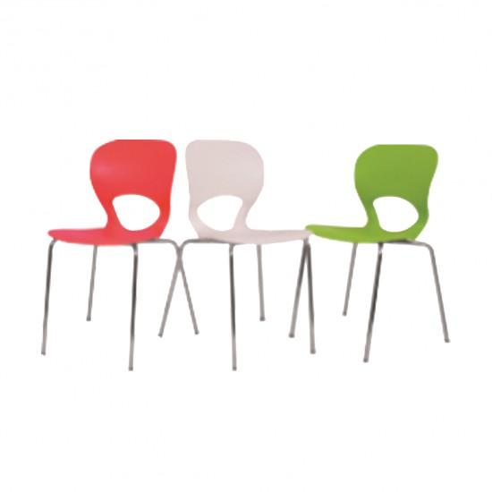 เก้าอี้สำนักงาน LV-04