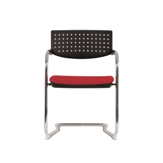 เก้าอี้สำนักงาน LV-05