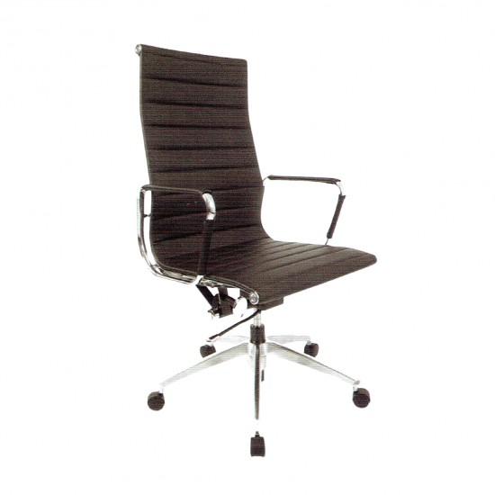 เก้าอี้สำนักงาน Prime-7A