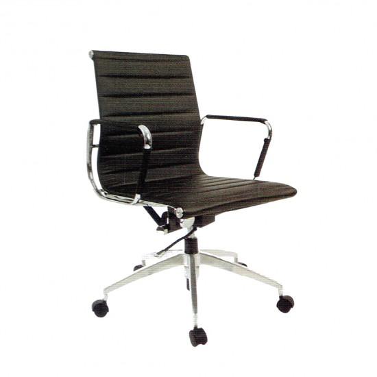 เก้าอี้สำนักงาน Prime-7C