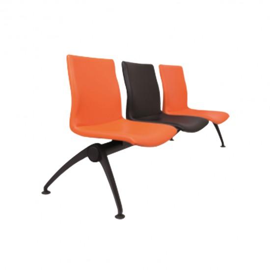 เก้าอี้แถว SS03