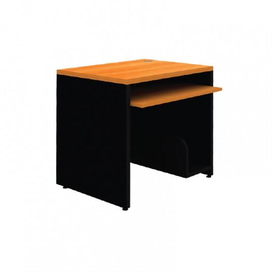 โต๊ะคอมพิวเตอร์ 5CP602