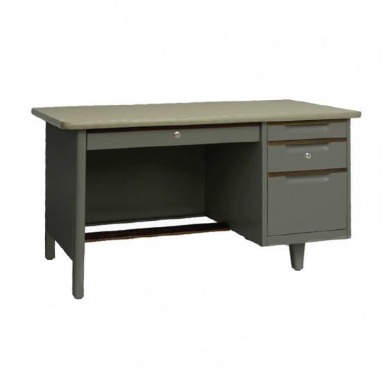 โต๊ะสำนักงาน 0D-35