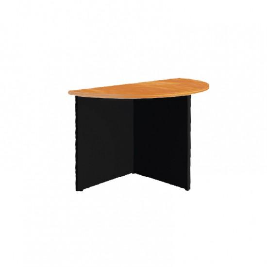 โต๊ะสำนักงาน 5CF121