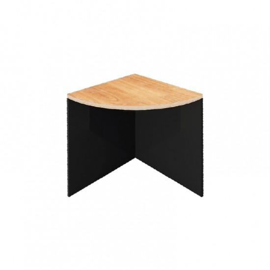 โต๊ะสำนักงาน 5CF122