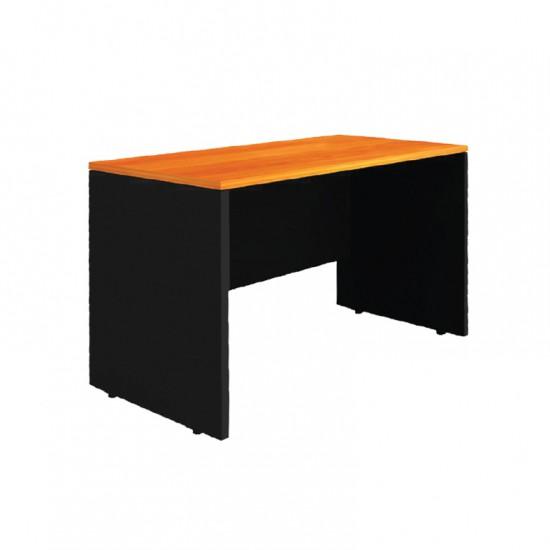 โต๊ะสำนักงาน 5D1200
