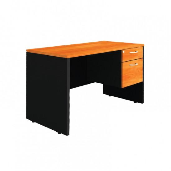 โต๊ะสำนักงาน 5D1202