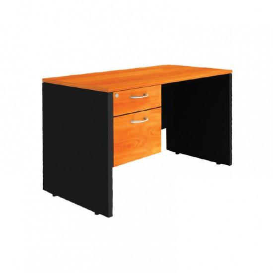โต๊ะสำนักงาน 5D1220