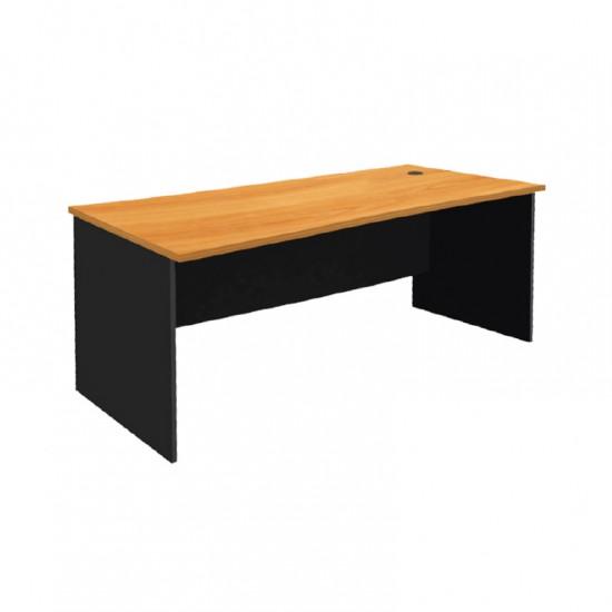 โต๊ะสำนักงาน 5DC1800 -01