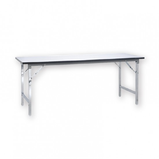 โต๊ะพับ 5TF-2447