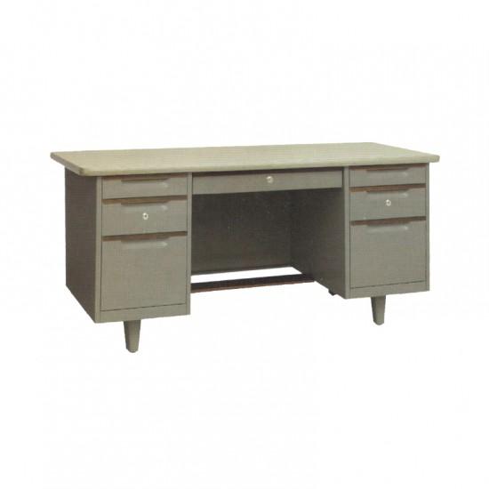 โต๊ะสำนักงาน OD-50