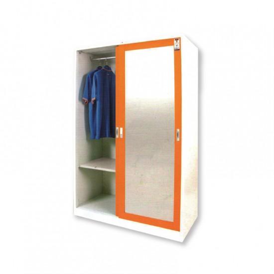 ตู้เสื้อผ้า WDSD-04-00