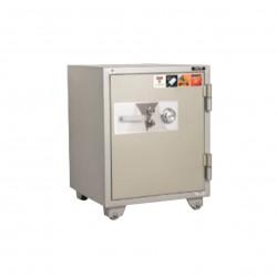 ตู้นิรภัยชนิดกันไฟ TS-760-K2C