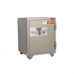 ตู้นิรภัยชนิดกันไฟ TS-760-K2C-05
