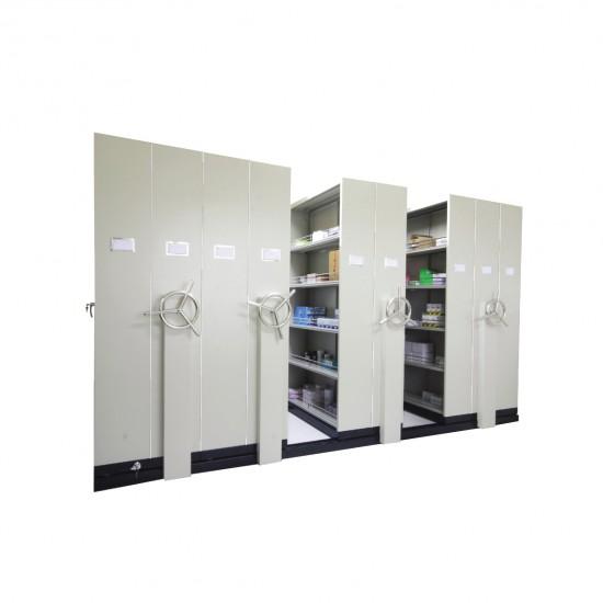 ชั้นเก็บเอกสาร Storage-system