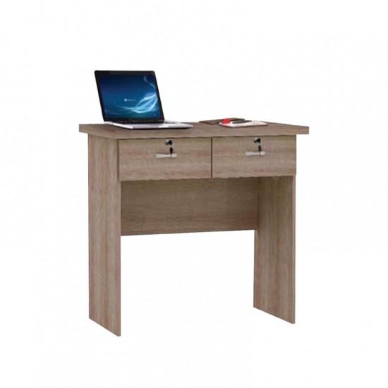 โต๊ะทำงาน WT-0006