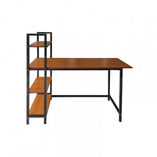 โต๊ะทำงาน รุ่น  easy