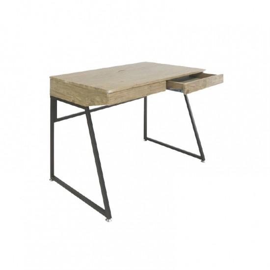 โต๊ะทำงาน ORANGE