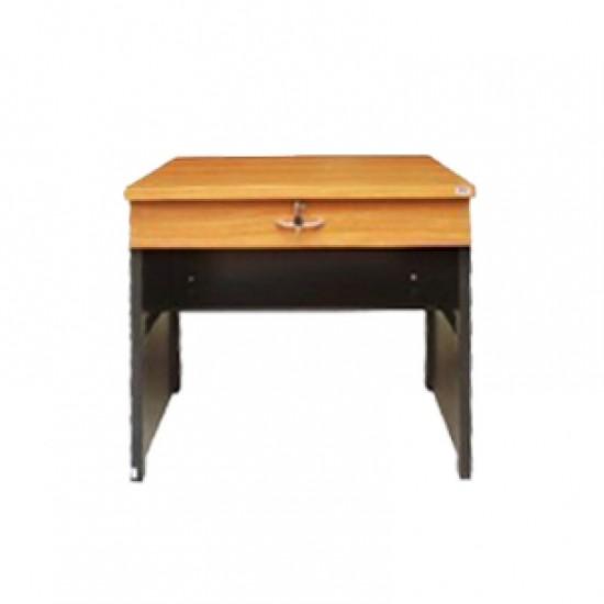 โต๊ะทำงาน T080