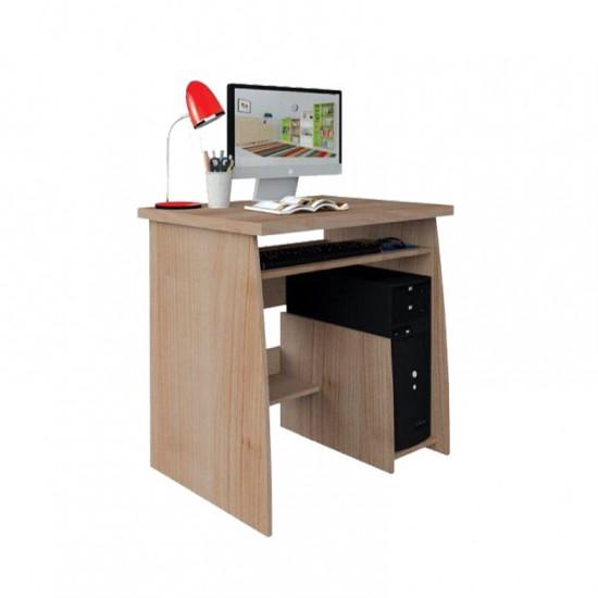 โต๊ะคอมพิวเตอร์ รุ่น เฟอร์รารี่