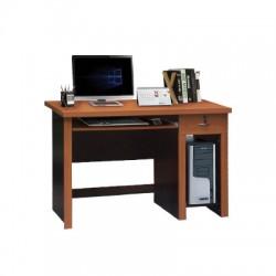 โต๊ะคอมพิวเตอร์ CT-0011