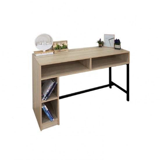 โต๊ะทำงาน B542