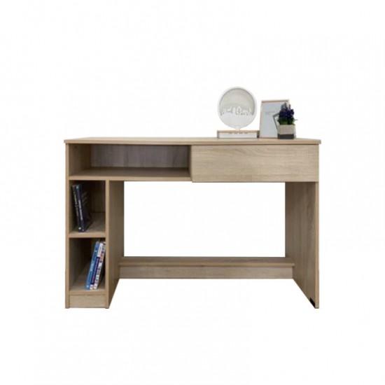 โต๊ะทำงาน B543