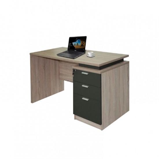 โต๊ะทำงาน COUPER 120
