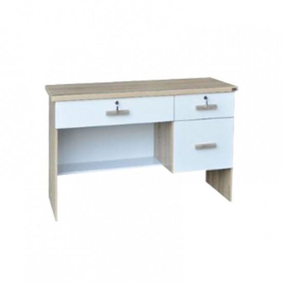 โต๊ะทำงาน T1250