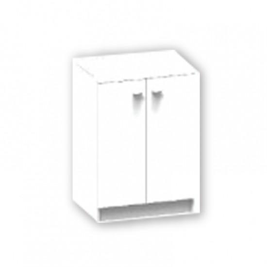 ตู้เก็บรองเท้า WS-602