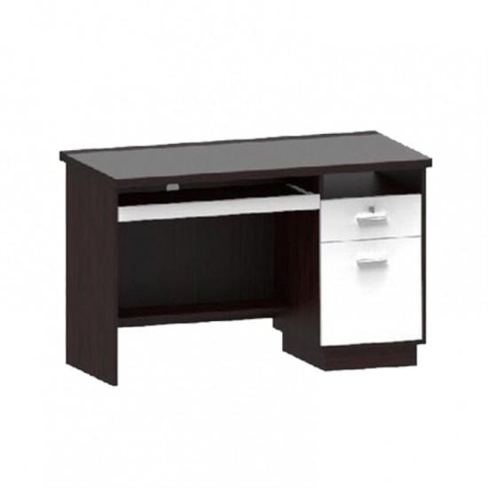 โต๊ะคอมพิวเตอร์  TB-121