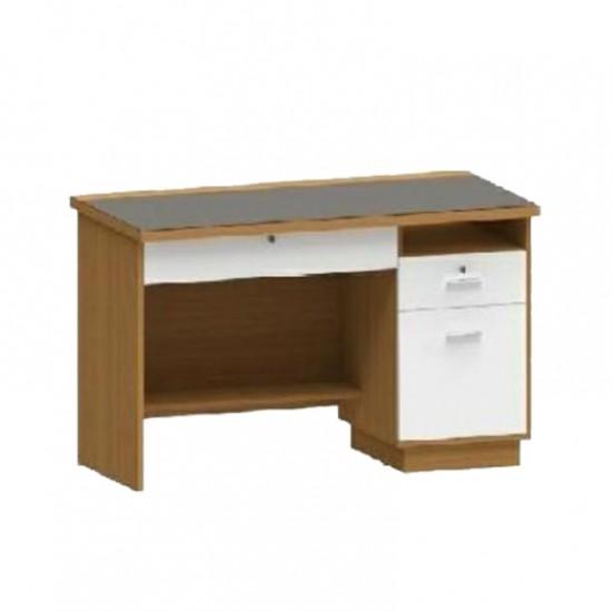 โต๊ะทำงาน TB-122