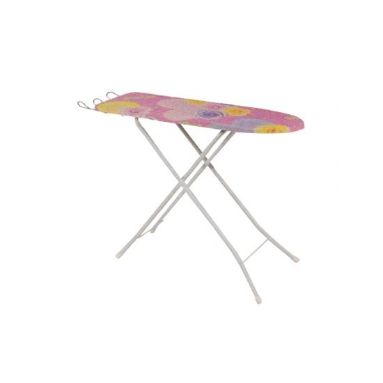 โต๊ะรีดผ้า SUN 111038