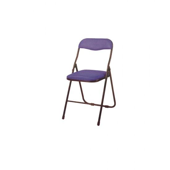 เก้าอี้สปอร์ต SUN 113002