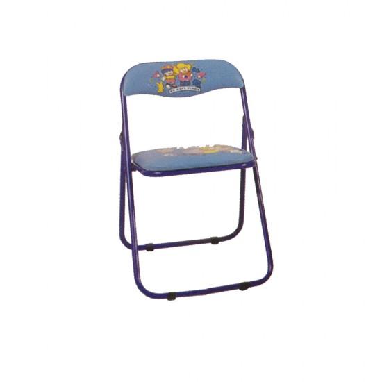 เก้าอีั้ SUN 113009