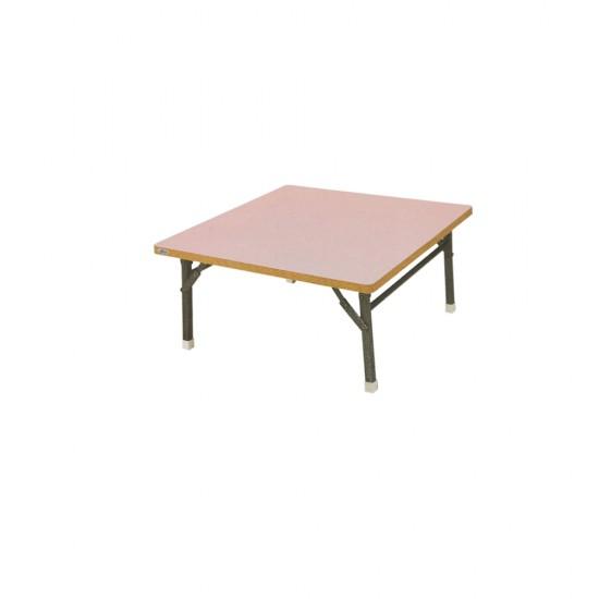 โต๊ะญี่ปุ่น SUN 122011