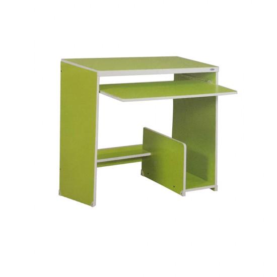 โต๊ะคอมแฟนซี  SUN 122016