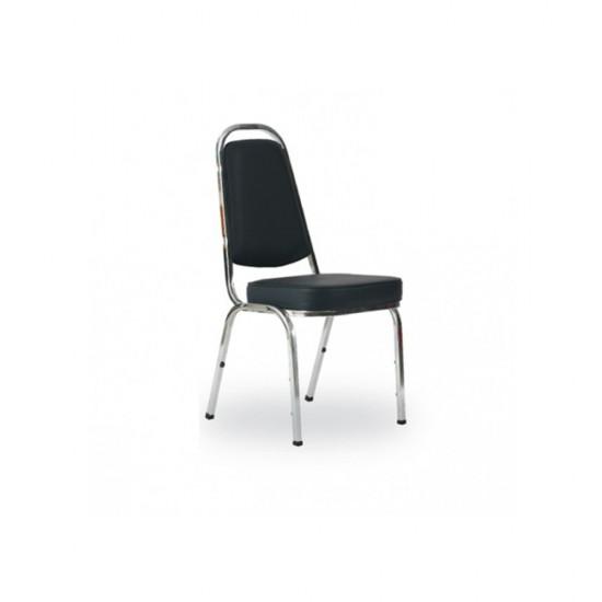 เก้าอี้สำนักงาน 5C-102
