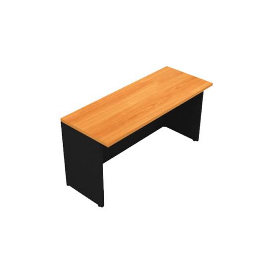 โต๊ะปรชุม 5CF615