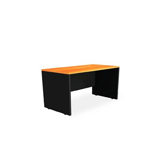 โต๊ะประชุม 5CF618