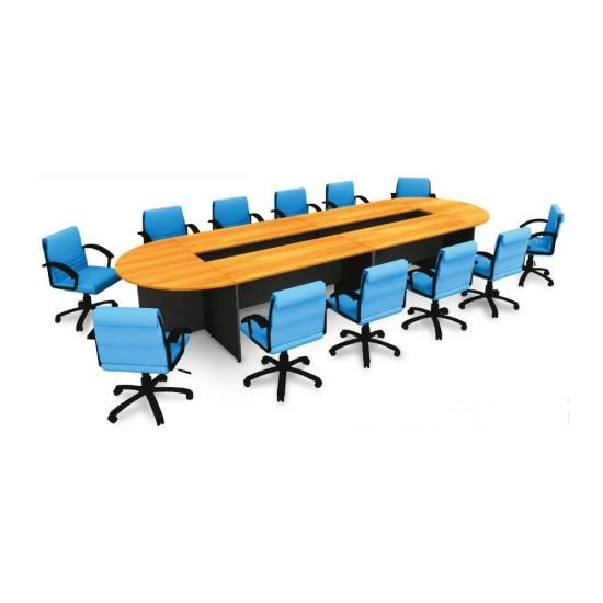 โต๊ะประชุม 5CFC45