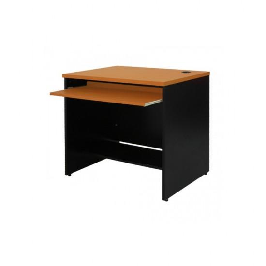 โต๊ะสำนักงาน 5CP601