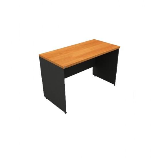 โต๊ะสำนักงาน 5D1500