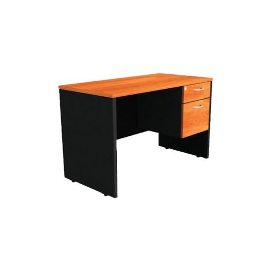 โต๊ะสำนักงาน 5D1502