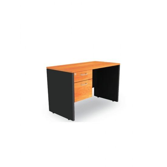 โต๊ะสำนักงาน 5D1520
